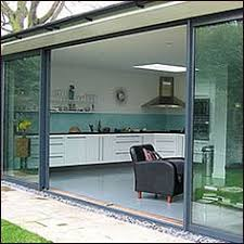 large sliding patio doors: sliding patio doors uk google search
