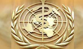 الإيبولا.. وباء جديد يظهر على الساحة الصحية