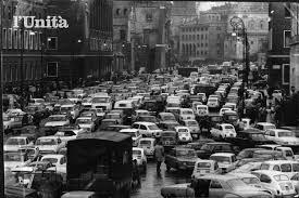 Проспекты <b>Рима</b> в 1970-<b>е</b>: ulli_u — LiveJournal