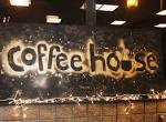 Images & Illustrations of coffeehouse