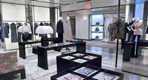 Торговое оборудование для <b>магазинов одежды</b> и обуви ... - Москва