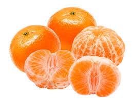 """Képtalálat a következőre: """"mandarin"""""""