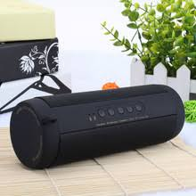 Speaker Waterproof reviews – Online shopping and reviews for ...