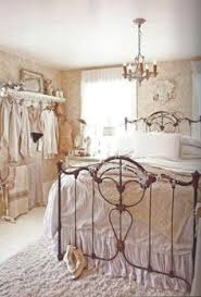 33 sweet shabby chic bedroom dcor ideas more beautiful shabby chic style bedroom