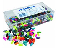 Holmenkol - Разноцветные <b>заглушки для монтажа креплений</b> ...
