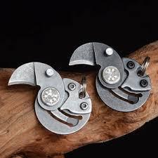 Купите knife round онлайн в приложении AliExpress, бесплатная ...