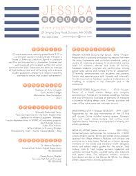 cover letter template for finance resume arvindco resume font    font
