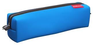 ErichKrause <b>Пенал квадро mini</b> Neon — купить по выгодной цене ...