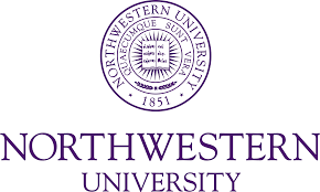 northwestern university academic integrity essay bihap com northwestern university academic integrity essay
