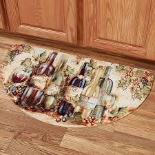grapes grape themed kitchen rug:  images about grape theme on pinterest trays wine and china painting