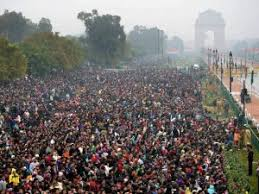 essay on republic day in english for class   threpublicdaycom essay on  republic day in english for class