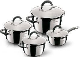 <b>Наборы посуды</b> для готовки - купить в рассрочку от 493 руб./мес ...