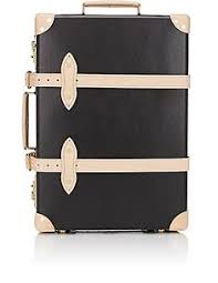 """Globe-Trotter <b>Centenary</b> 20"""" Carry-On Trolley - Suitcases ..."""