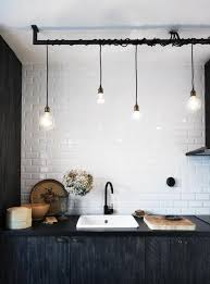 fancy cool kitchen lighting on house design ideas with cool kitchen lighting cool kitchen lighting ideas