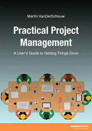 the role of project managers essay writing books   menproscom the role of project managers essay writing books