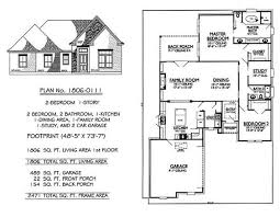 Family cars  House plans and Two bedroom house on PinterestTwo Bedroom House  Bathroom House  Bedroom   Family  Family Cars  Family Room  Garage   Story   First Story