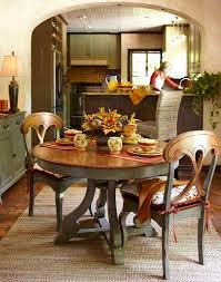 room table chairs dite set