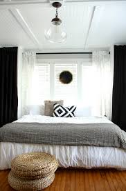 white beadboard bedroom cabinet furniture. ugly popcorn ceiling covered with bead board white beadboard bedroom cabinet furniture b