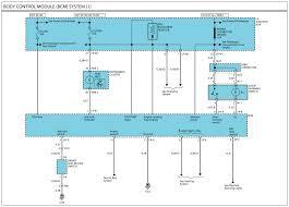 kia spectra wiring kia wiring diagrams 0996b43f80250f1b kia spectra wiring 0996b43f80250f1b