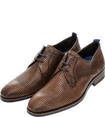 Туфли <b>Gianfranco Butteri</b> fbbe1fe3 купить по выгодной цене 16550 ...