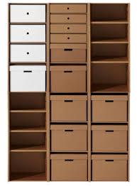 picture 1 cardboard office furniture