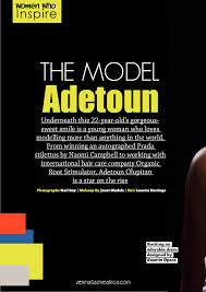 zen magazine africa the lifestyle network for african heritage interview adetoun1