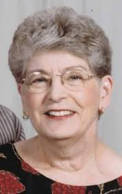 Dona Rose Clark Soulerin Obituary, Virginia Beach, VA | Hollomon ... - obit_photo