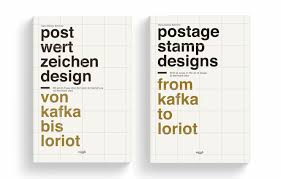 postal stamps from kafka to loriot agi image 1 hgschmitz postwertzeichen von kafka bis loriot 003878 postal stamps from kafka to loriot