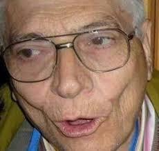 In paese era impossibile non conoscerlo: si è spento a 79 anni Felice Pavan ... - image