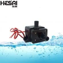 Submersible Water Pumps | Air Pumps | Gearbest