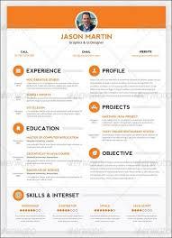 free creative resume template psd   free creative resume template    free creative resume template psd   free creative resume template psd free are examples we provide