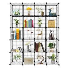 storage <b>metal</b> in Home & Garden - Online Shopping | Gearbest.com ...