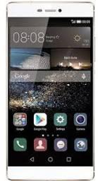 smartphone huawei p8 lite - recensione caratteristiche prezzo