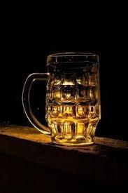 <b>Save Water Drink Beer</b> PDF - condcemesunlosi6