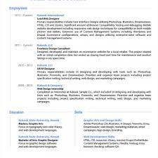 It Resume Examples It Resume Examples      It Support Resume           dispatcher Lighteux Com