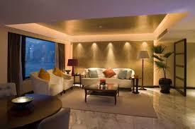 625 x 417 charm impression living room lighting ideas