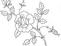 300+ Painting <b>Rose PATTERNS</b> ideas in 2020 | flower drawing ...