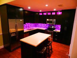backsplash purple led lighting and glass door wall cabinet led lighting fixture large size cabinet lighting backsplash home