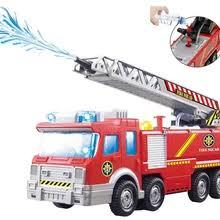 Buy <b>fireman sam</b> truck and get <b>free shipping</b> on AliExpress