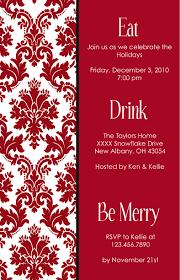 cards kellie signature designs share this