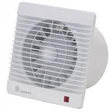 Купить <b>Вытяжной вентилятор Soler&Palau</b> SILENT 300H по супер ...