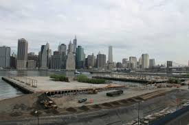 brooklyn bridge park essay  before and after photos of brooklyn bridge park untapped cities brooklyn bridge park essay