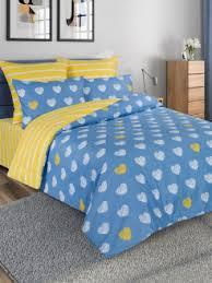 Купить постельное белье <b>евро</b> в интернет магазине WildBerries.by
