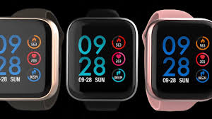 New 2019 <b>Smart Watch</b> P80 <b>Smartwatch</b> IPS Full <b>Touch</b> Screen ...