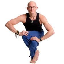 Центр <b>йоги Практика</b>