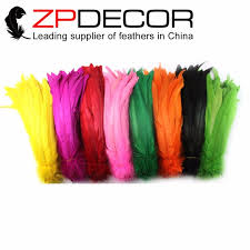 ZPDECOR Feathers Store - Amazing prodcuts with exclusive ...