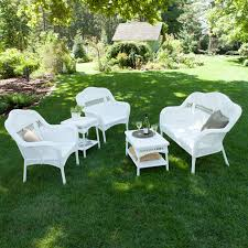 outdoor furniture patio sets shop at hayneedlecom white outdoor dining set patio sets art deco outdoor furniture