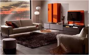asian living room design ideas chinese living room decor