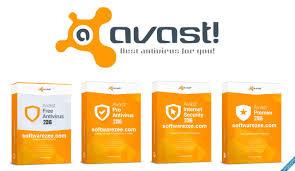 Hasil gambar untuk anti virus untuk gadget