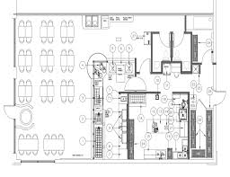 kitchen floor plans kb